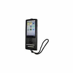 Digital Breath Analyzer AP338