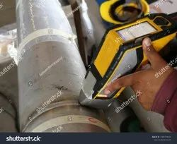 On-Site Testing By Positive Material Identification (PMI) - For Full Day