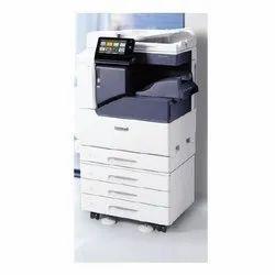 Xerox Color Multifunction Printer