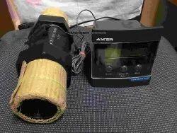 Aster FT650 Digital Water Flow Meter 50NB