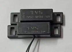 Reed Sensor RF04