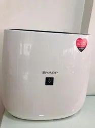 Sharp Plasmacluster Technology Air Purifier