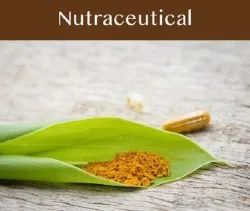 Nutraceuticals Raw Material