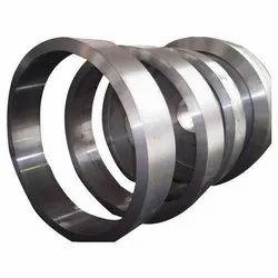 MS Rings