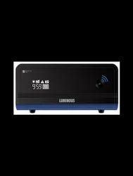 Luminous Zelio WiFi 1700
