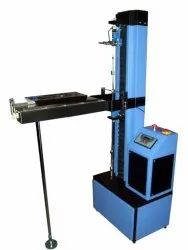 Plastic Film Universal Testing Machines