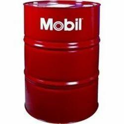 Mobil 1 0W-40 Motor Oil, Barrel