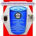 House Lanter Admixture Special Chemical