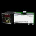 Temperature and Relative Humidity Data Logger HTL-804