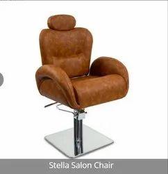 Stella Salon Chair