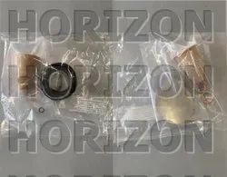 Borewell Compressor Pressure Regulator Kit