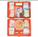 Thadhani Medic First Aid Kits