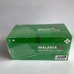 Malaria Ag Microlisa