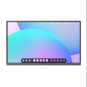Maxhub E 75 FA Interactive Flat Panel New Model