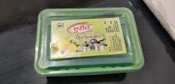 Vedika Home Products Arees Dishwash Bar 500 Gm, Packaging Size: Tub