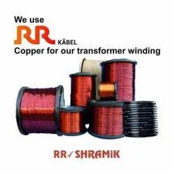 RR Shramik Copper Winding Wire