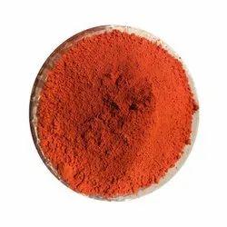 Kesari Food Colour