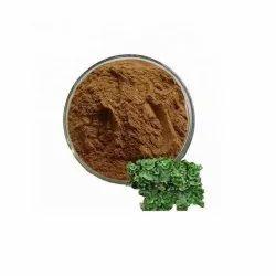 Liverwort Extracts