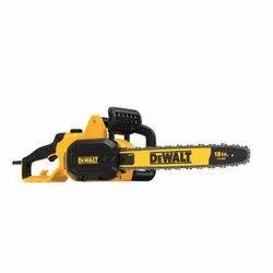 Dewalt DWCS600 Electrical Chainsaw
