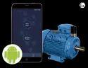 Wireless Vibration Analyzer - ROKADE WVS50