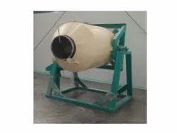 250 Liter Masala Roasting Machine