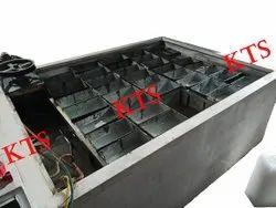 Ice Block Machine Manufacturers 1 Ton 50KG