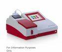 Mispa Clinia Plus /Viva / Mispa Plus / Mispa CXL Pro Clinical Chemistry Analyzer
