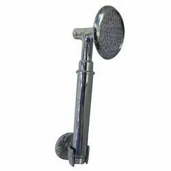 Medium Hand Shower Radlay