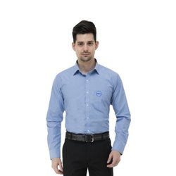 Corporate Men Shirts
