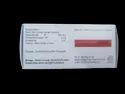 AVUSET-TH Aceclofenac 100mg+Thiocolchicoside 4mg 10X10