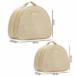 2 Piece Set Bag