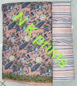 Very soft printed Camrik fabrics for girls N women