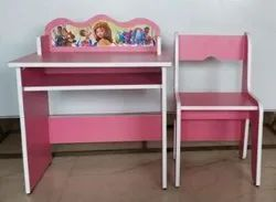 Chair Table For Kids