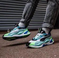 Men Running Shoes Puma_Rs-2K