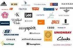 Stocklot Garments (For Exports)