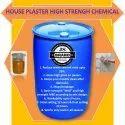 House Plaster High Strengh Chemical