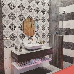 Anti Skid Bathroom Wall Tile