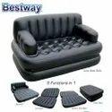 Bestway Air Sofa Bed