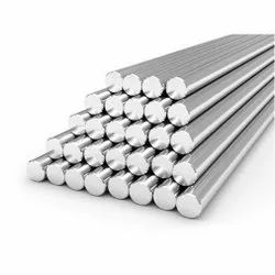 416 Stainless Steel Bright Bars