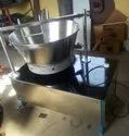 Ghee Manufacturing Processing Machines