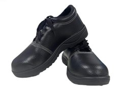 Labour Safety Shoe