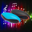 MINI-X6 Portable Bluetooth Speaker