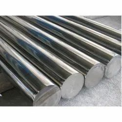 420 Stainless Steel Bright Bar