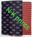 Jaipuri Kurti 60*60 Cotton Printed Camrik
