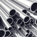 ASTM A312 Stainless Steel 309 Welded Pipes