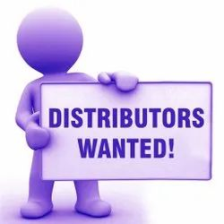 Want Distributors All Over India.