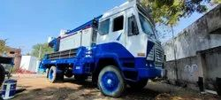 DTH 200 Drilling Rig for Sale