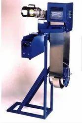 6.Neotech Belt Type Oil Skimmer, Model Name/Number: Neoskim, For Oil Removing