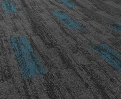 Tile Floor Carpet