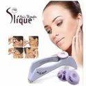 Slique Facial Hair Threader